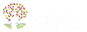 Federazione Italiana dei CEMEA