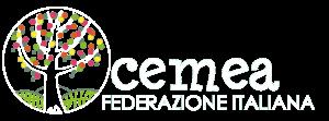 Federazione Italiana dei CEMEA